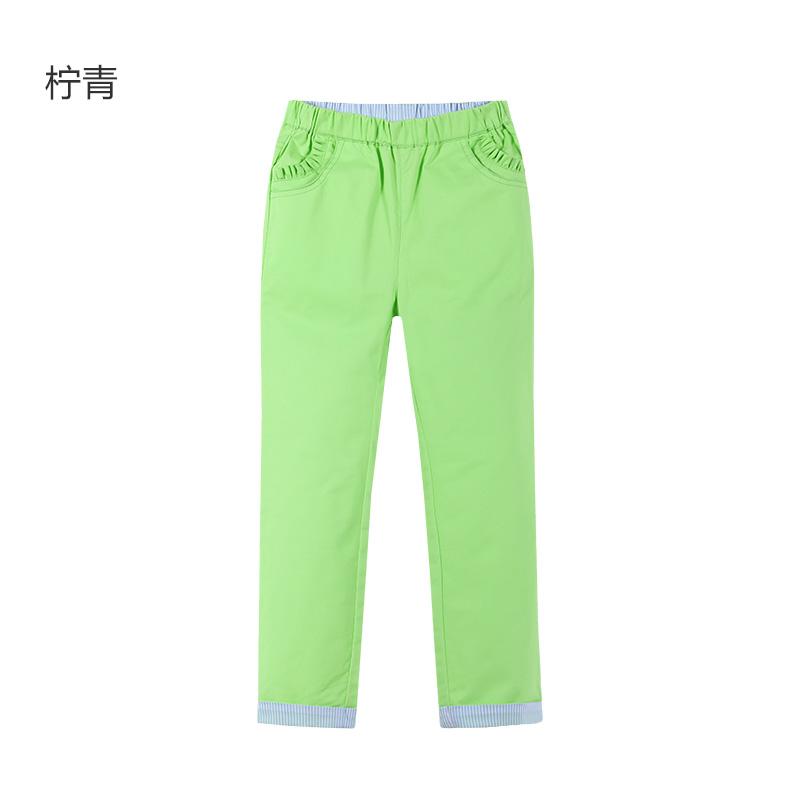Цвет: Лаймовый зеленый