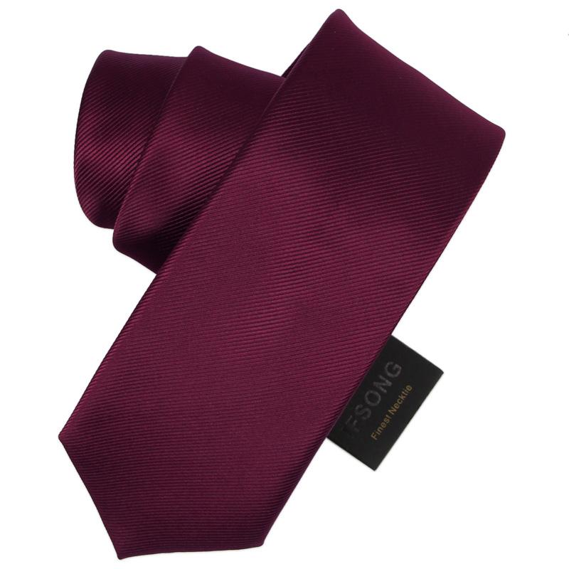 Цвет: Темный фиолетовый kdt337n