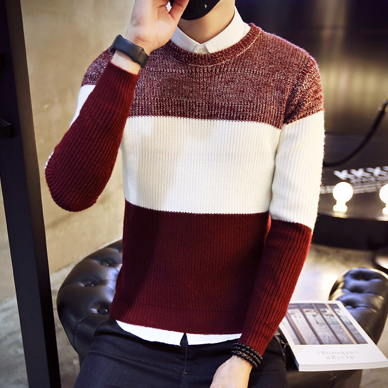 Color: 302 wine red