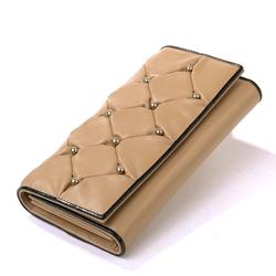 老人头女包 正品新款女士手拿包 真皮手包钱包女牛皮夹零钱包包潮