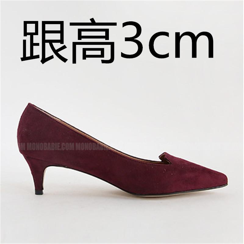 malilan旗舰店_MALILAN品牌