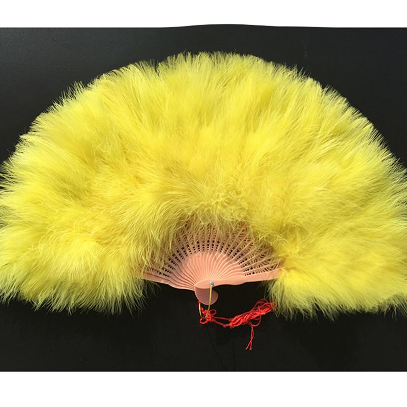 Цвет: Куриные желтый