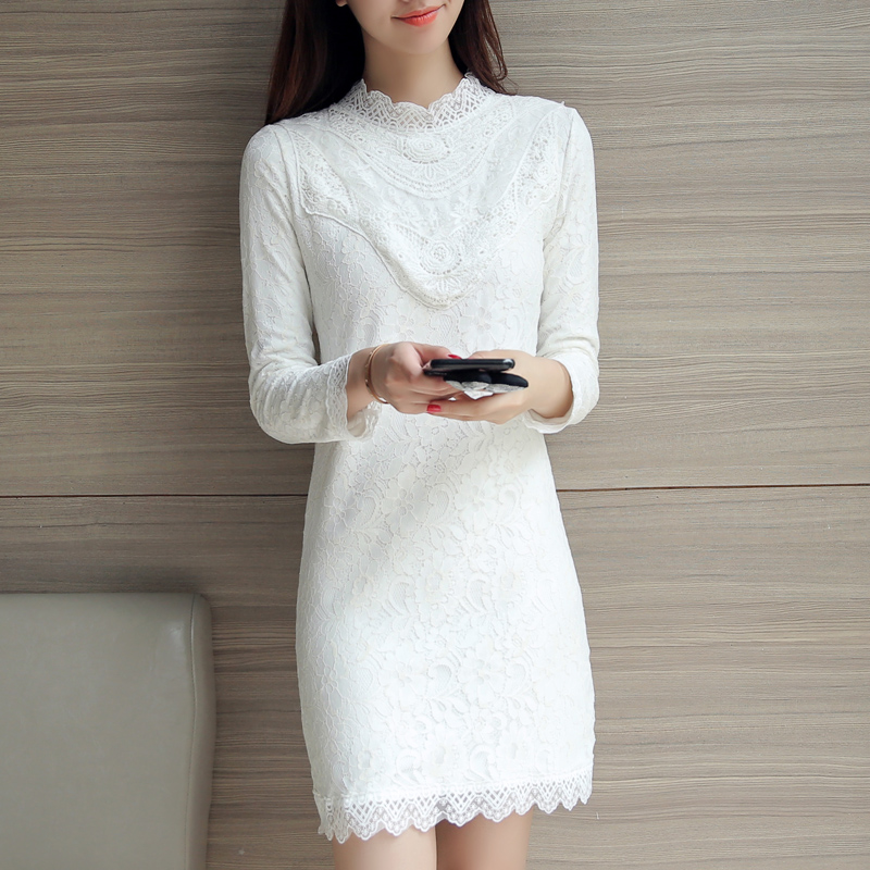 Main color: Add wool-white-collection merchandise gifts