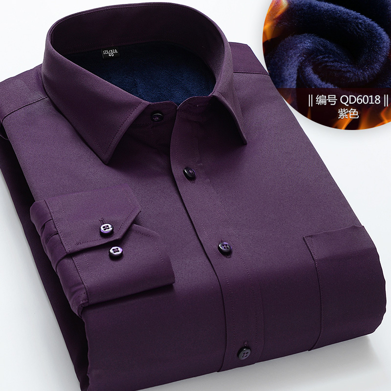 Color: Qd6018 purple