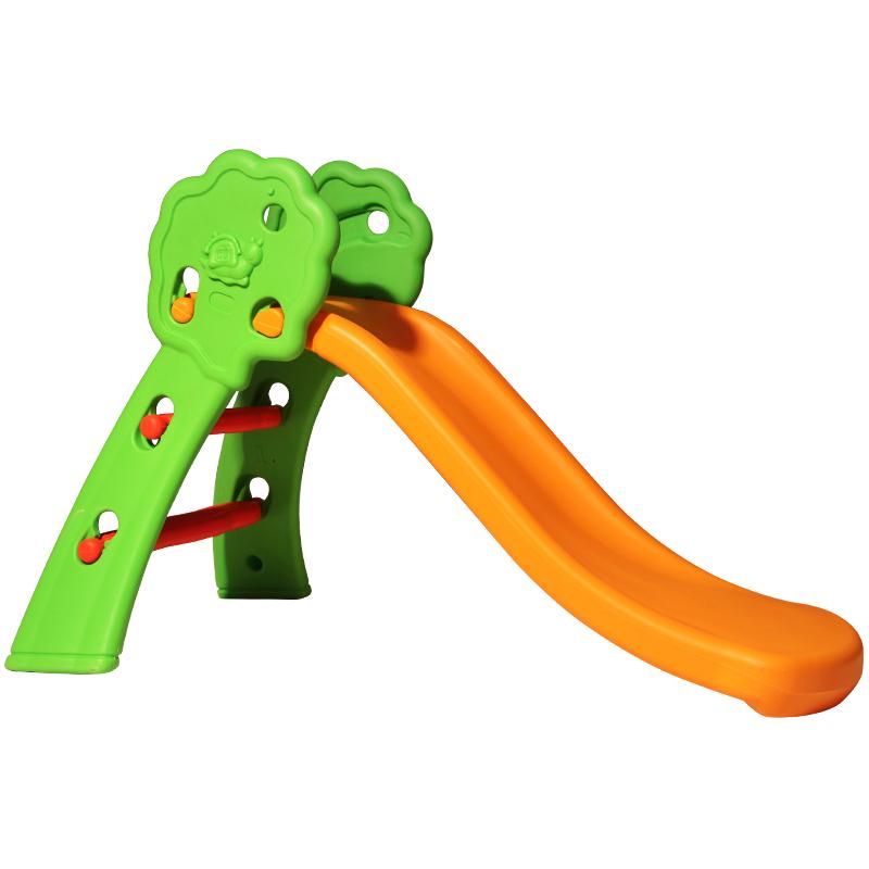 滑梯儿童室内家用儿童滑梯