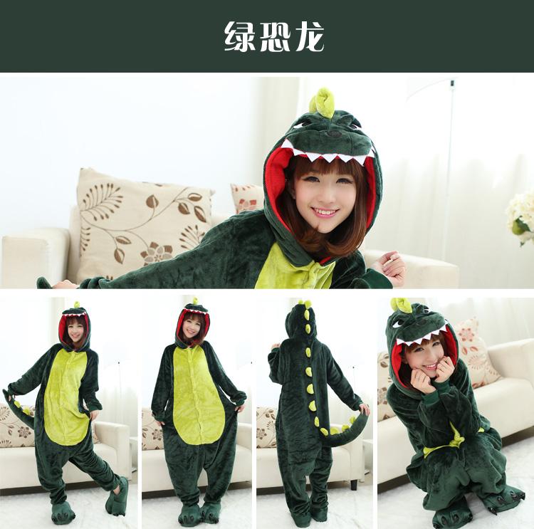Цвет: Темно зеленый темно-зеленый динозавр