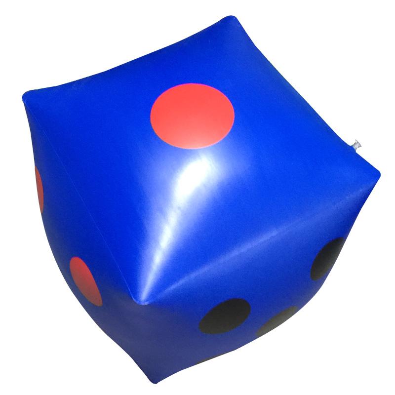 Цвет: Big Blue