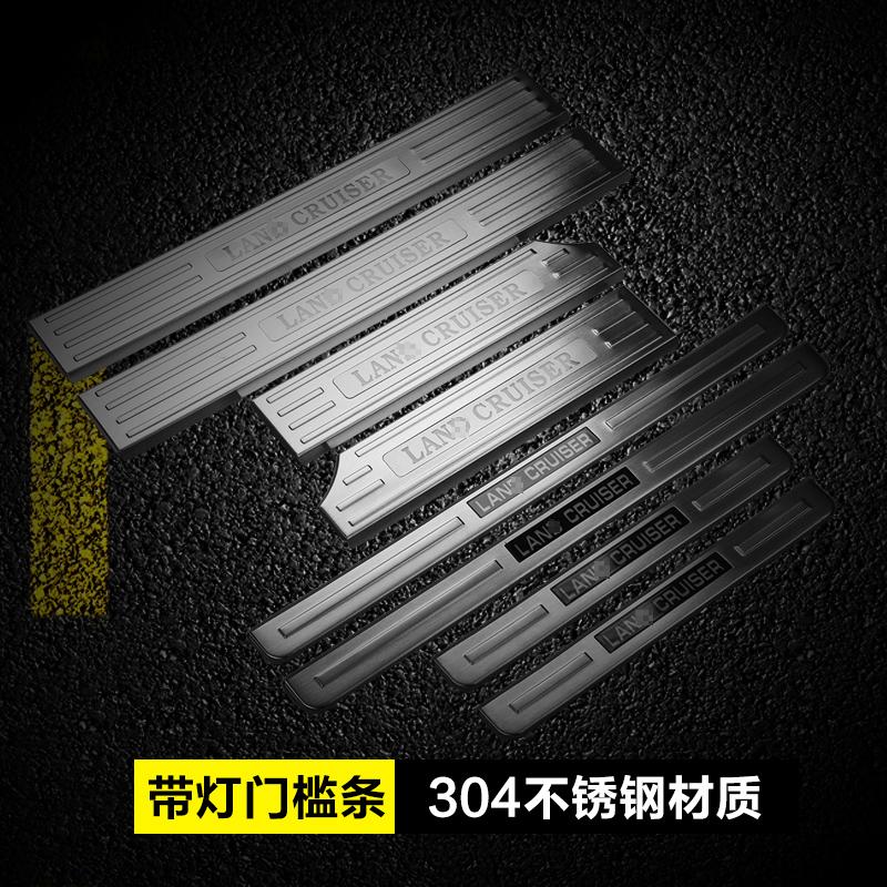 广东巨峰ρu欧式线条图册及型号