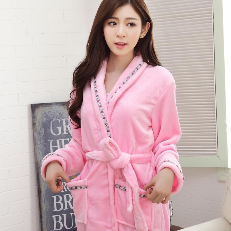 Цвет: Розовая лента