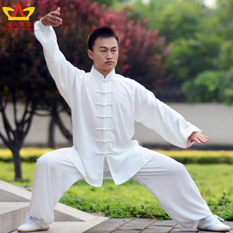 tai chi essay View tai chi research papers on academiaedu for free skip to main content log in sign up tai chi 36 followers papers people a framework for constructing real.