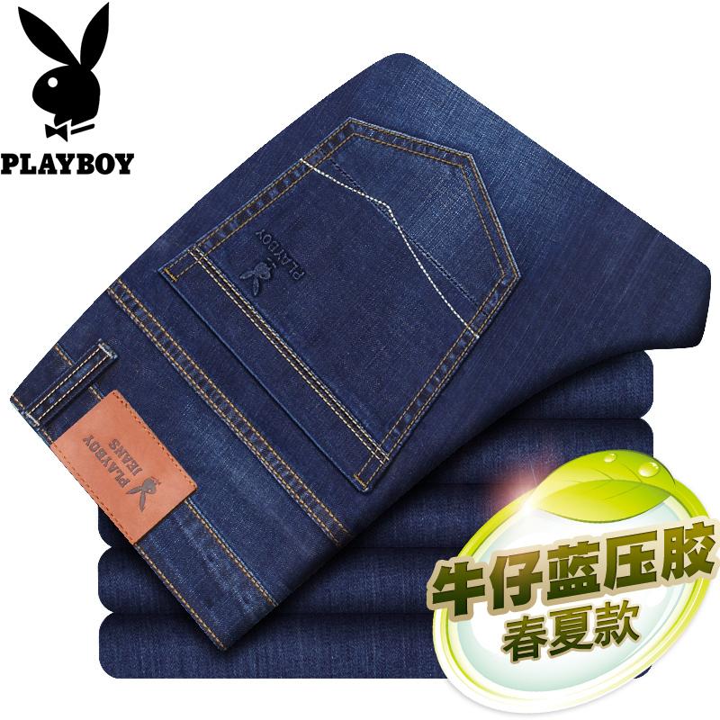 Цвет: Умеренные весна/лето джинсовый синий клей