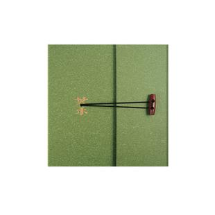 片刻『禅』系列创意涂鸦本手绘本文艺日记创意笔记本文具礼物包邮