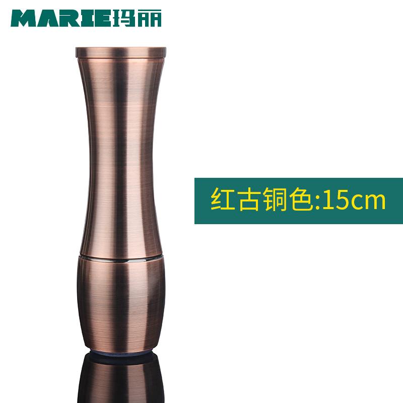Цвет: 107-150 мм (красный)