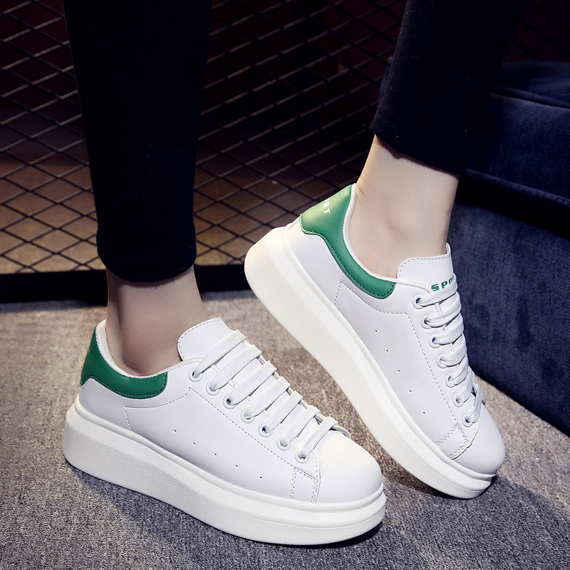 Цвет: 5026: бело зеленый