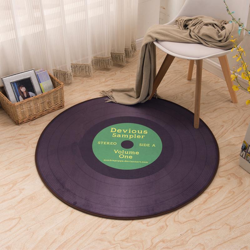 Цвет: Зеленый альбом