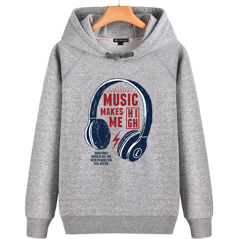 Color: Thin grey (music)