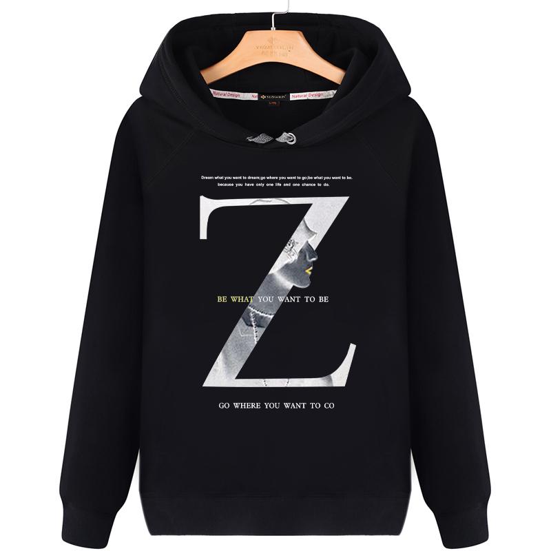 Цвет: Черные тонкие (моды z)