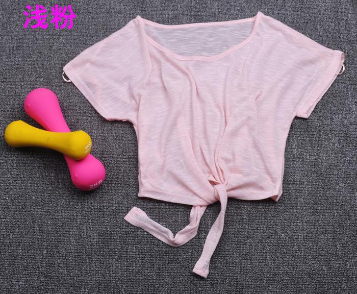 Одежда для фитнеса дешево