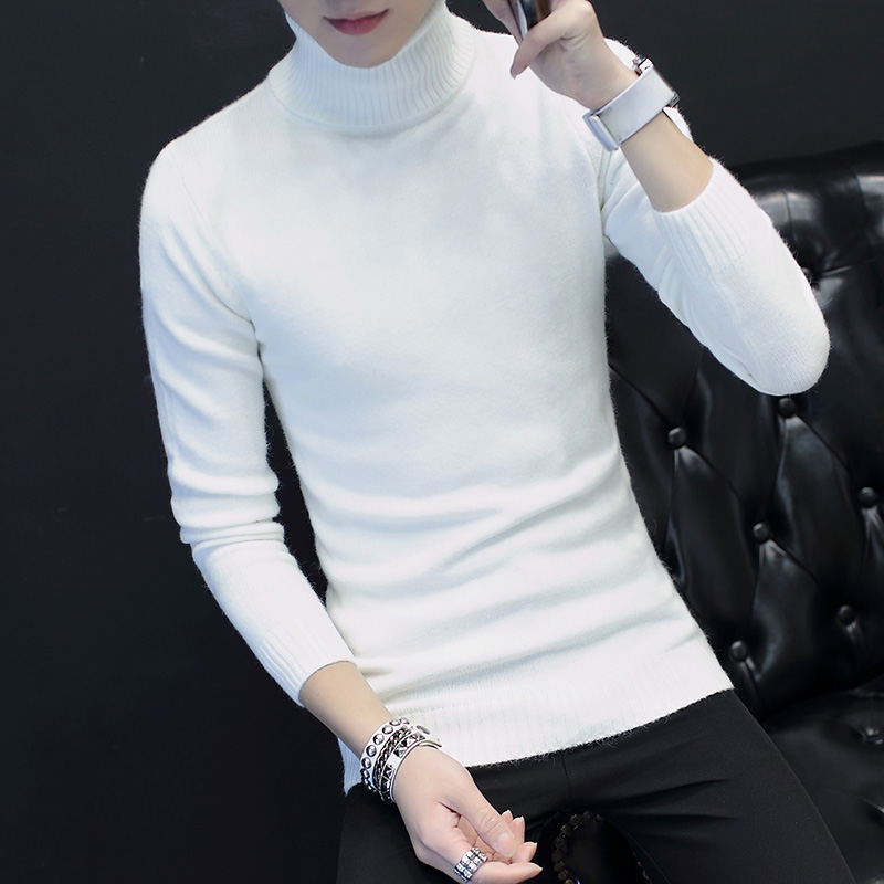 Color: M07 white