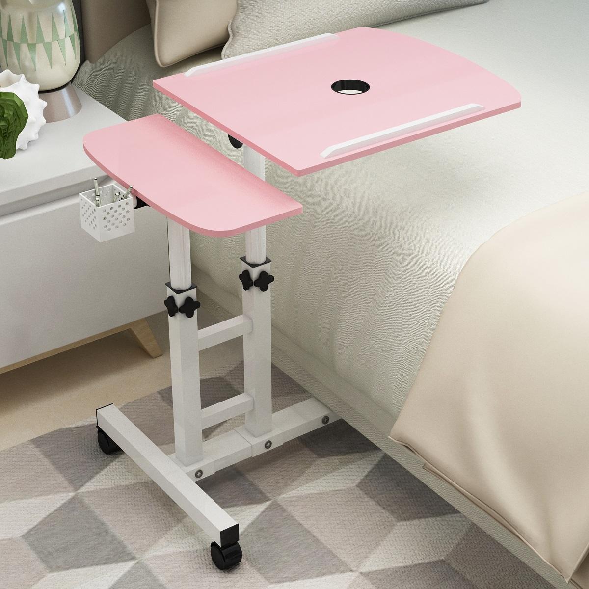 Цвет: 03 розовый тепловой/стандартный выпуск