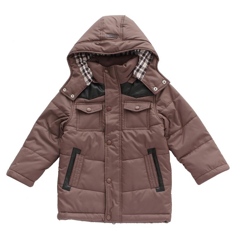 Дешевая Верхняя Детская Одежда С Доставкой