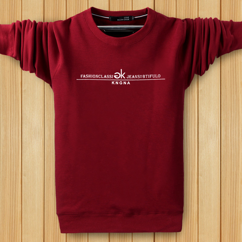 Color: GK-wine red