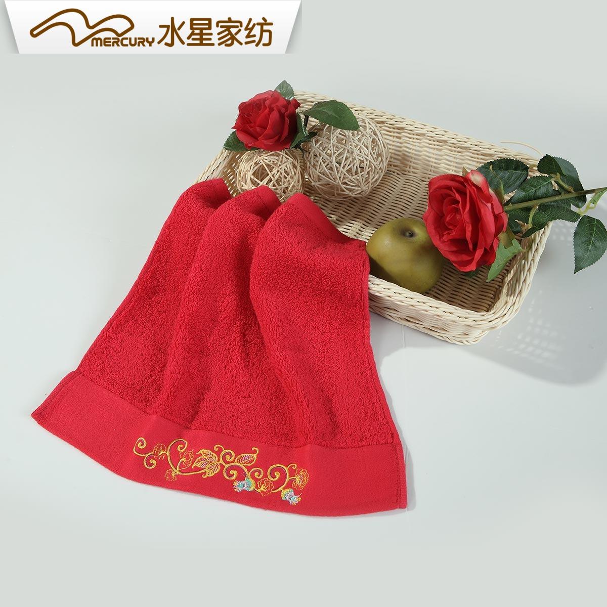 Цвет: Свадьба-удачи косынка
