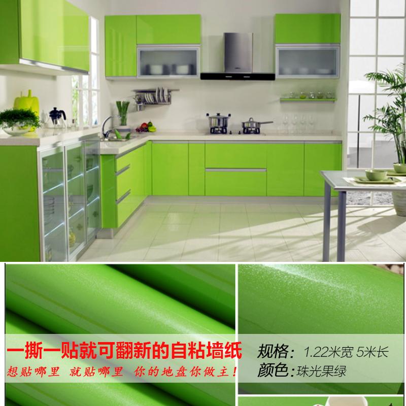 Цвет: Зеленая жемчужина фрукты широкий и 1,22 м/5 м