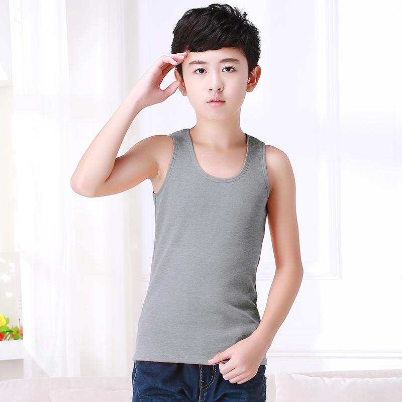 Цвет: мужской мальчики светло-серый