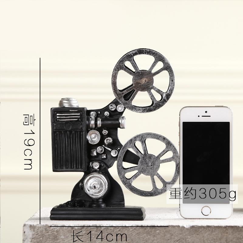 Цвет: Серый проектор