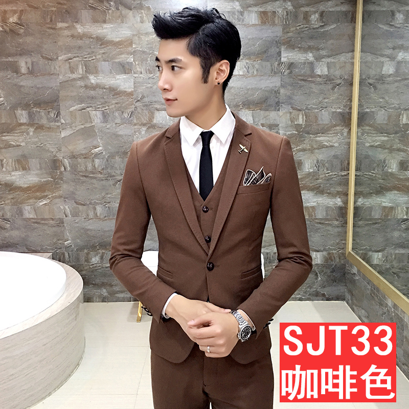 Color: Sjt33 small plane Brown (January 19 arrival)
