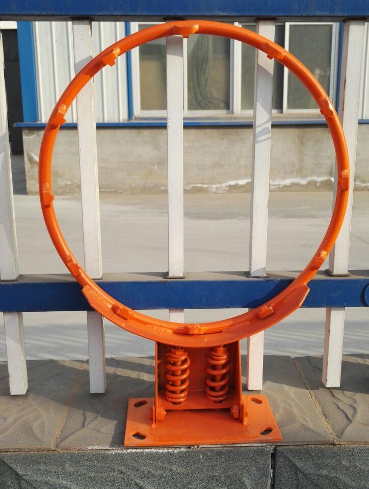 Цвет: Стандартный 7 кг черный синий круг + корзина + якоря