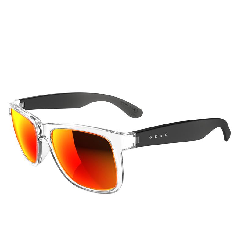 Orao солнцезащитные очки