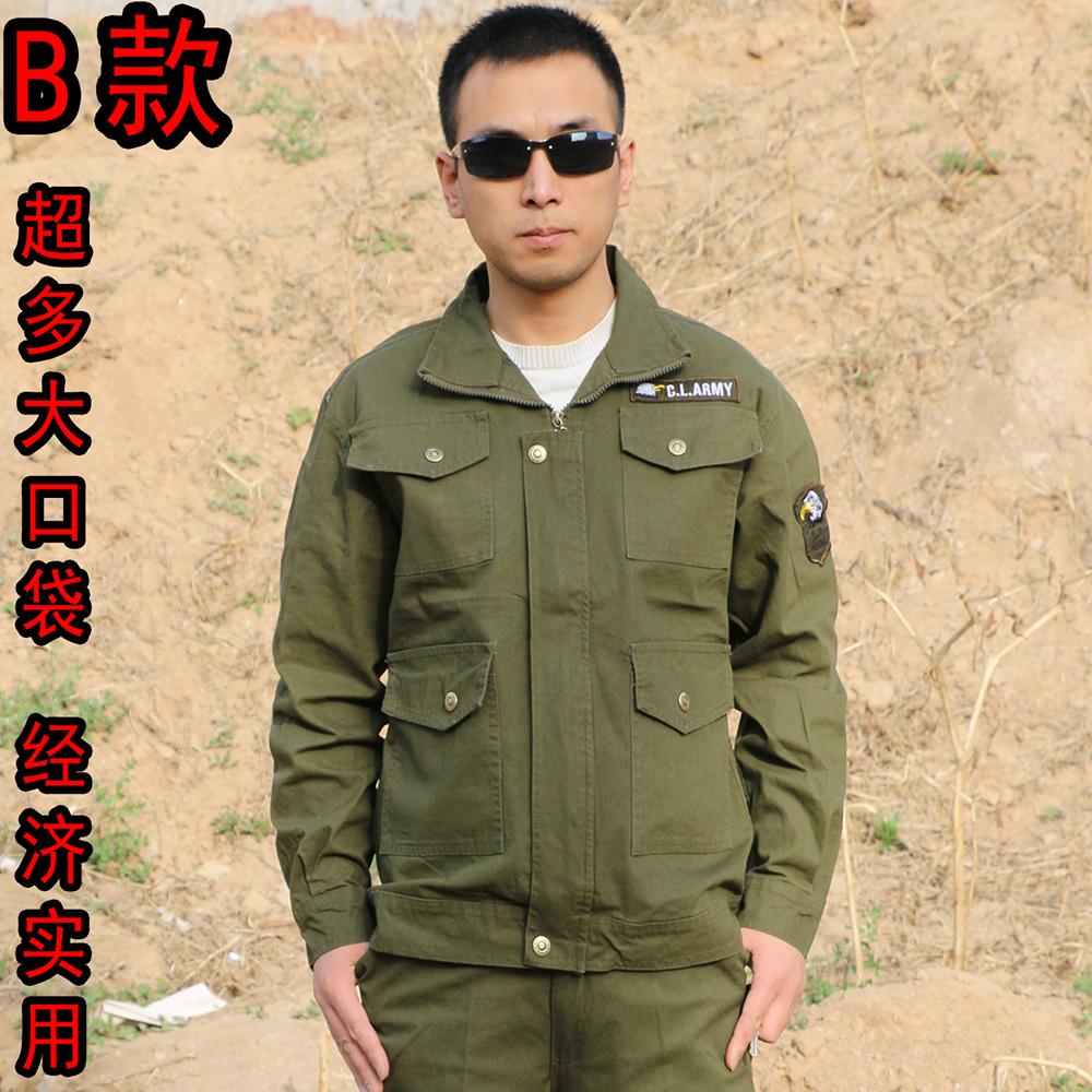 Цвет: Army Green (б) должна