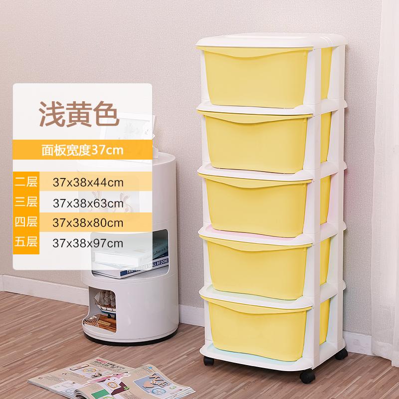 Цвет: Мороженое — бледно-желтый (белая рамка)