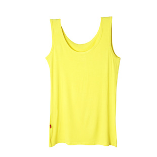 Color classification: Bright yellow