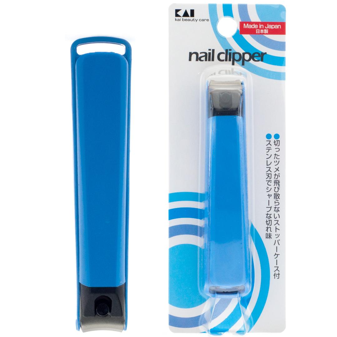 Цвет: Длина м 9. 2 см синий и HK-0610