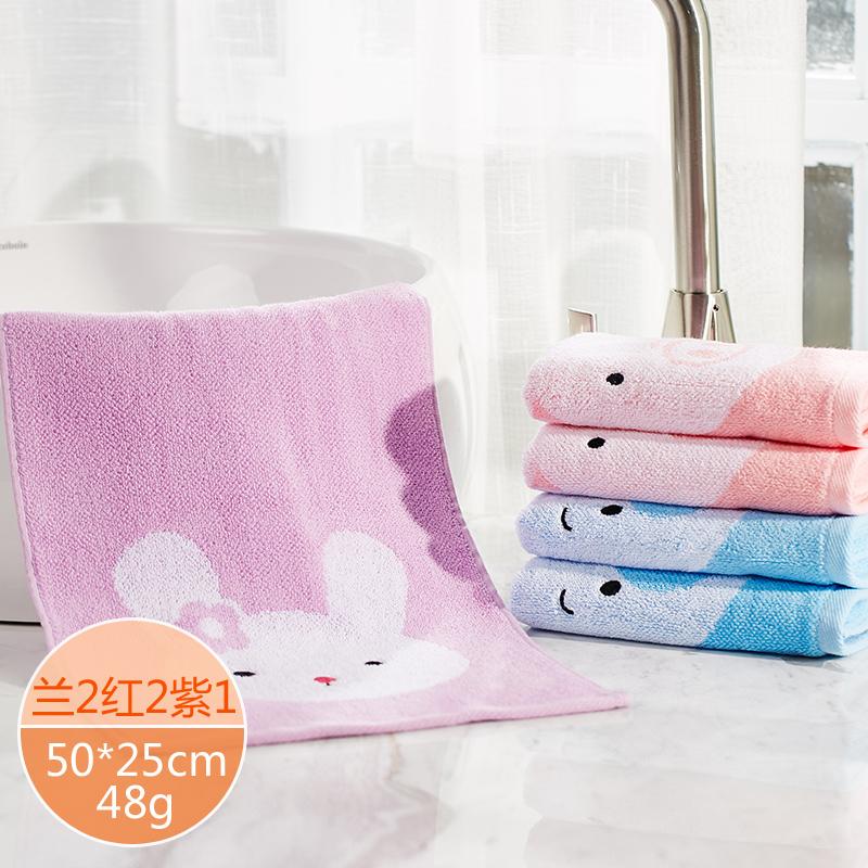 Цвет: e3073 пять пакет (синий 2 Красный 2 фиолетовый 1)