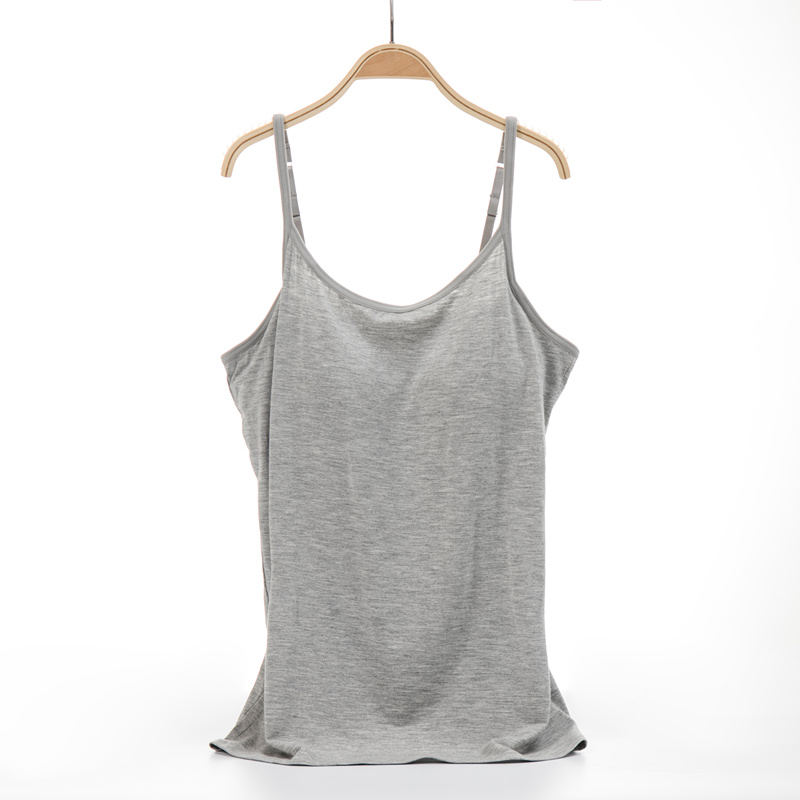 Color classification: Heather grey (strap)