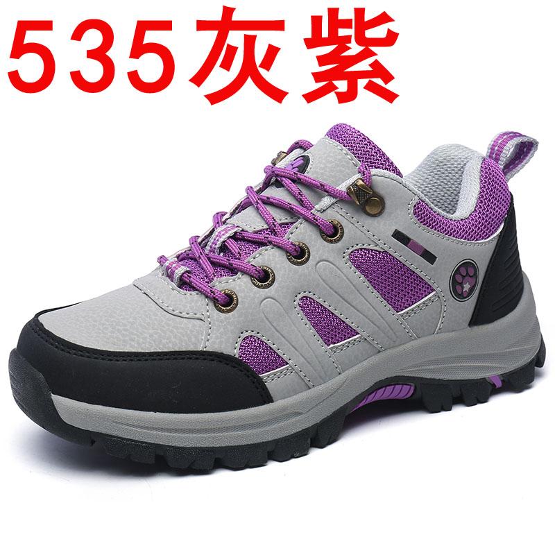 Цвет: Четыре сезона сингл A535 серый фиолетовый [ ]