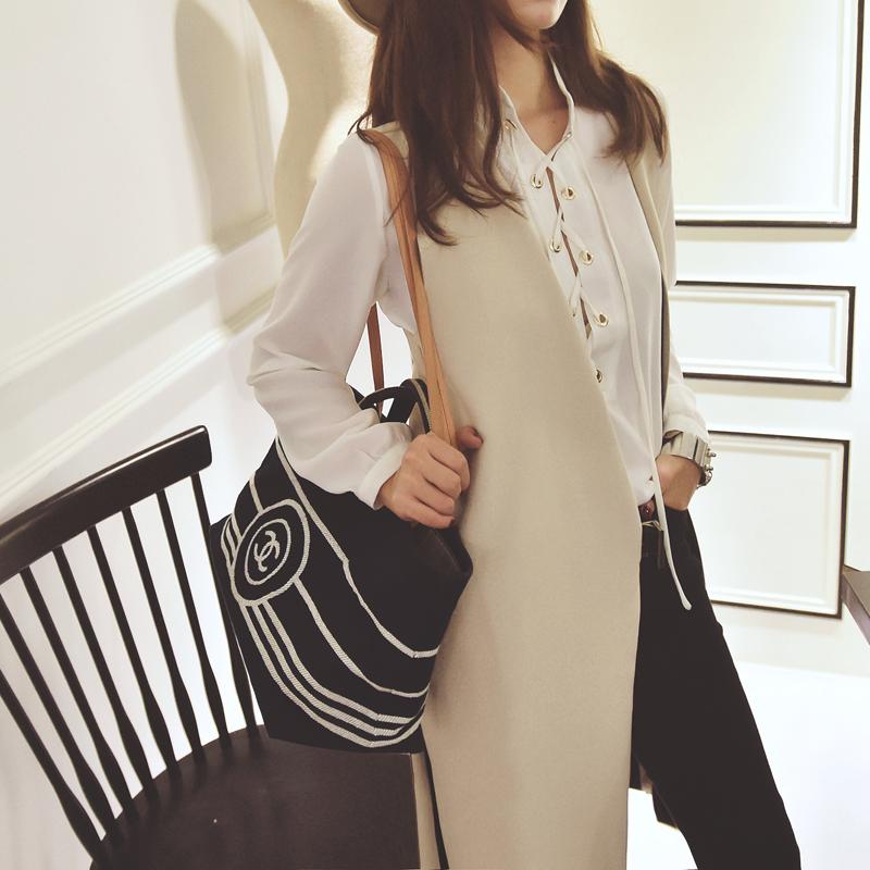 Женская одежда для высоких с доставкой