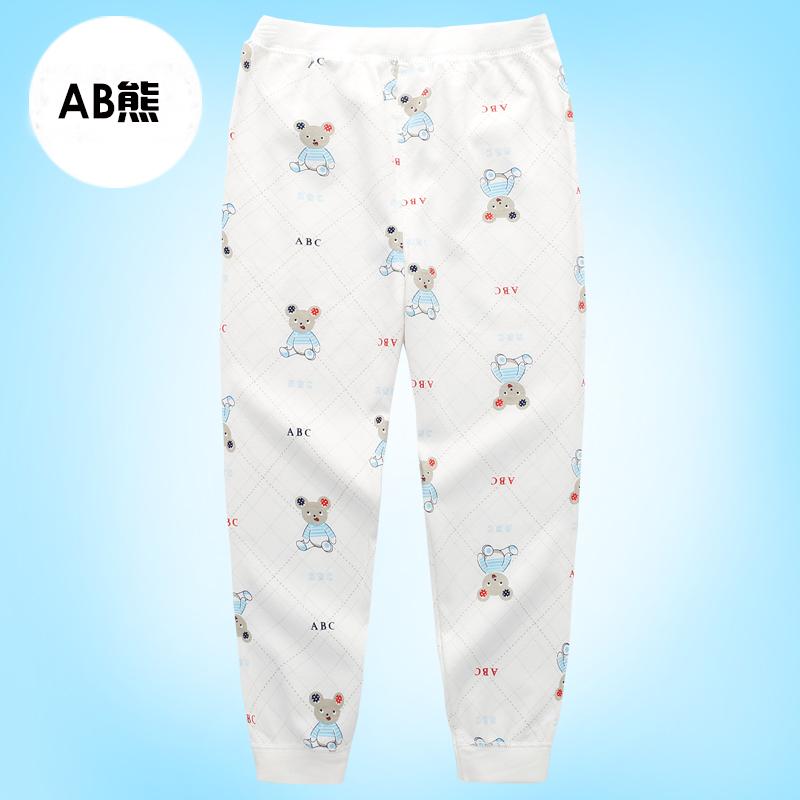 Цвет: AB медведь (мужской мальчик)