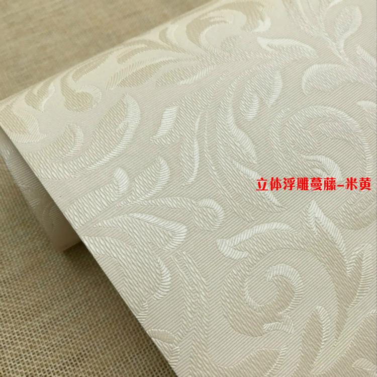 Цвет: 浅棕色 米黄蔓藤60 см x3米