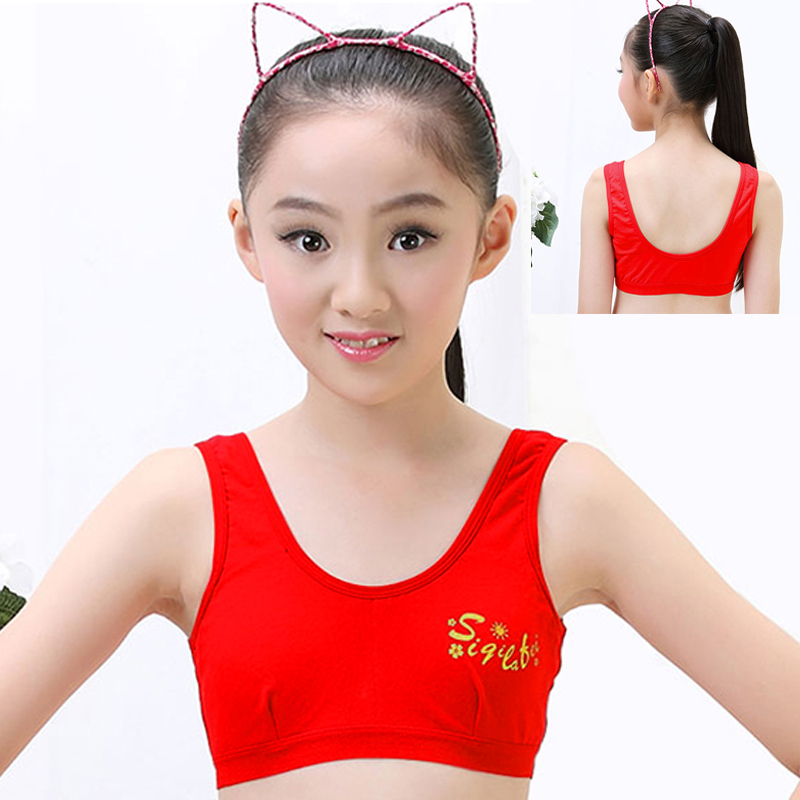 Color classification: 1028 red (cotton)
