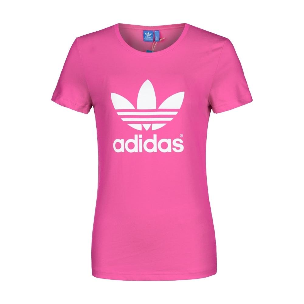 Спортивная футболка adidas 2016 ap6500 ay2772