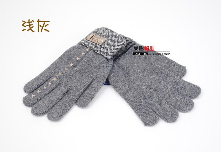 Цвет: Светло-серый (небольшой кожаный пряжки 1082)