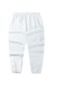 儿童防蚊裤子