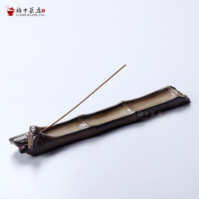 Цвет: [ Новый Zen бамбук Подарочная коробка ]