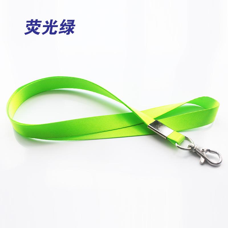 福承旗舰店_福承品牌
