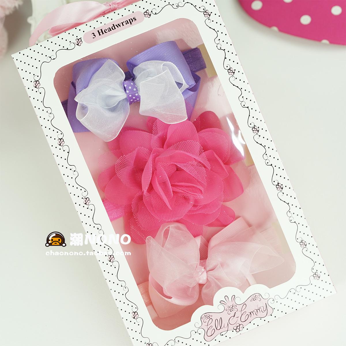 Цвет: Клара в сердце Подарочная коробка